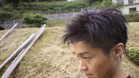 DCIM0031.JPG
